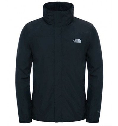 Veste Sangro Jacket - The North Face (tnf black)