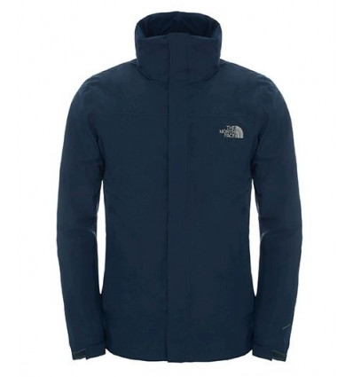 Veste Sangro Jacket - The North Face (Urban navy)