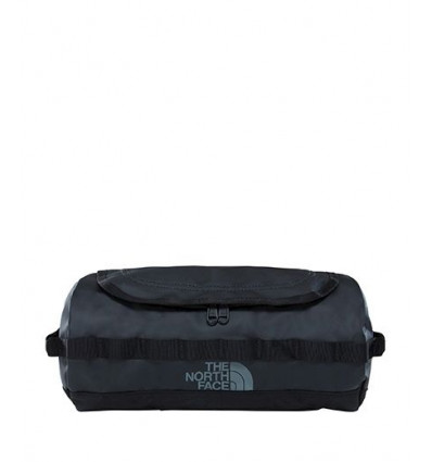 Sac Base Camp Travel Canister-L - The North Face (Black)