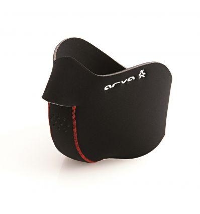 Mask Pro Junior Arva