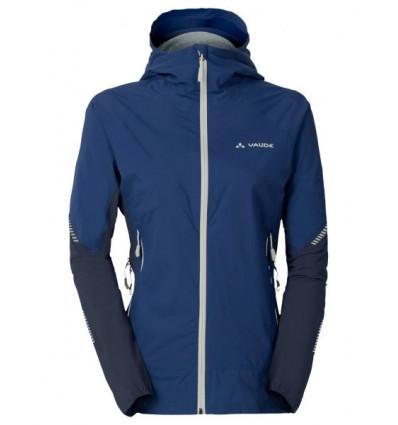 Veste hiver Larice 2,5 l Jacket femme Vaude