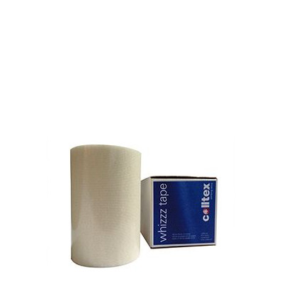 Kit Whizz Acrylique 2 X 2 M 160mm Colltex