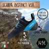 Scarpa Instinct vsr