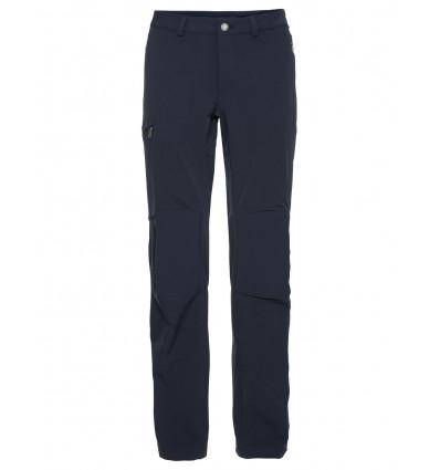 Pantalon Men's Strathcona Pro Pants - Vaude (Eclipse)