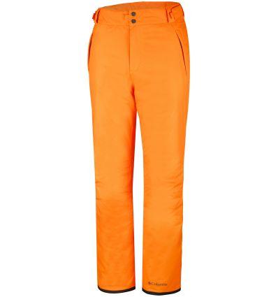 Pantalon de ski Columbia Snow Freak Pant (Solarize)