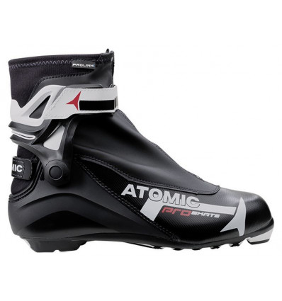 Chaussures De Fond Atomic Pro Skate