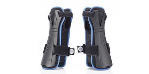 Protection poignets / bras ski
