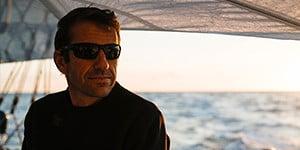 Sea sunglasses Oakley