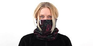 Scarves / Neck scarves