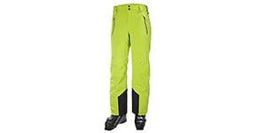 Men's winter pants