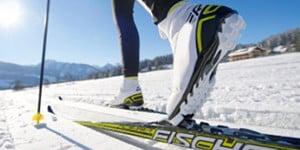 Classic Cross Country Ski Packs