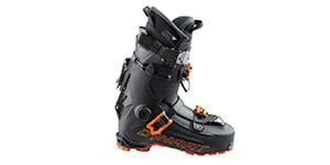 Chaussures de ski randonnée Scarpa