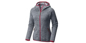 Men's Polar Fleeces / Women's Polar Fleece Jacket The North Face