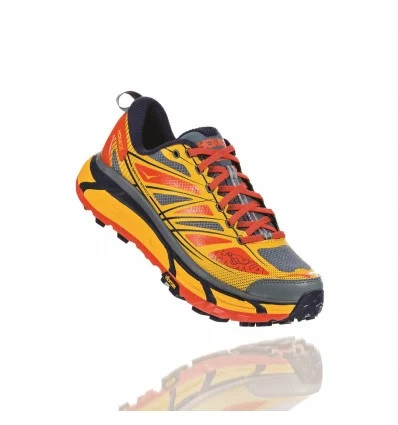 mafate speed 2 homme hoka one one