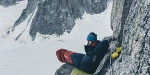 Camping Trekking - Sacs de couchage Millet