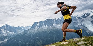 Trail Shoes La Sportiva