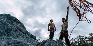 Equipements escalade et alpinisme La Sportiva