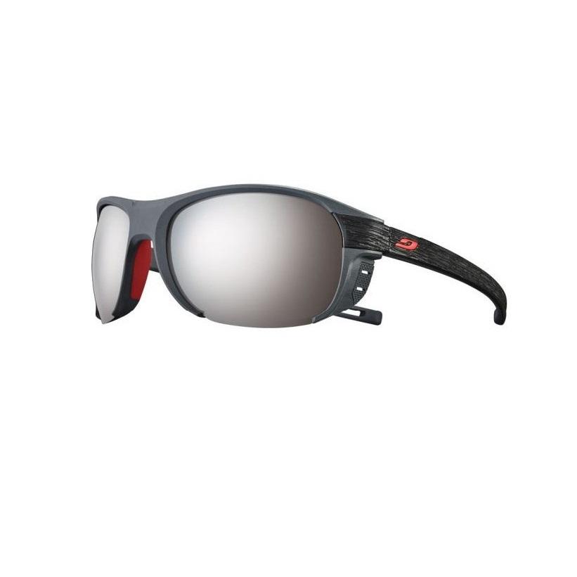 lunettes de soleil regatta julbo