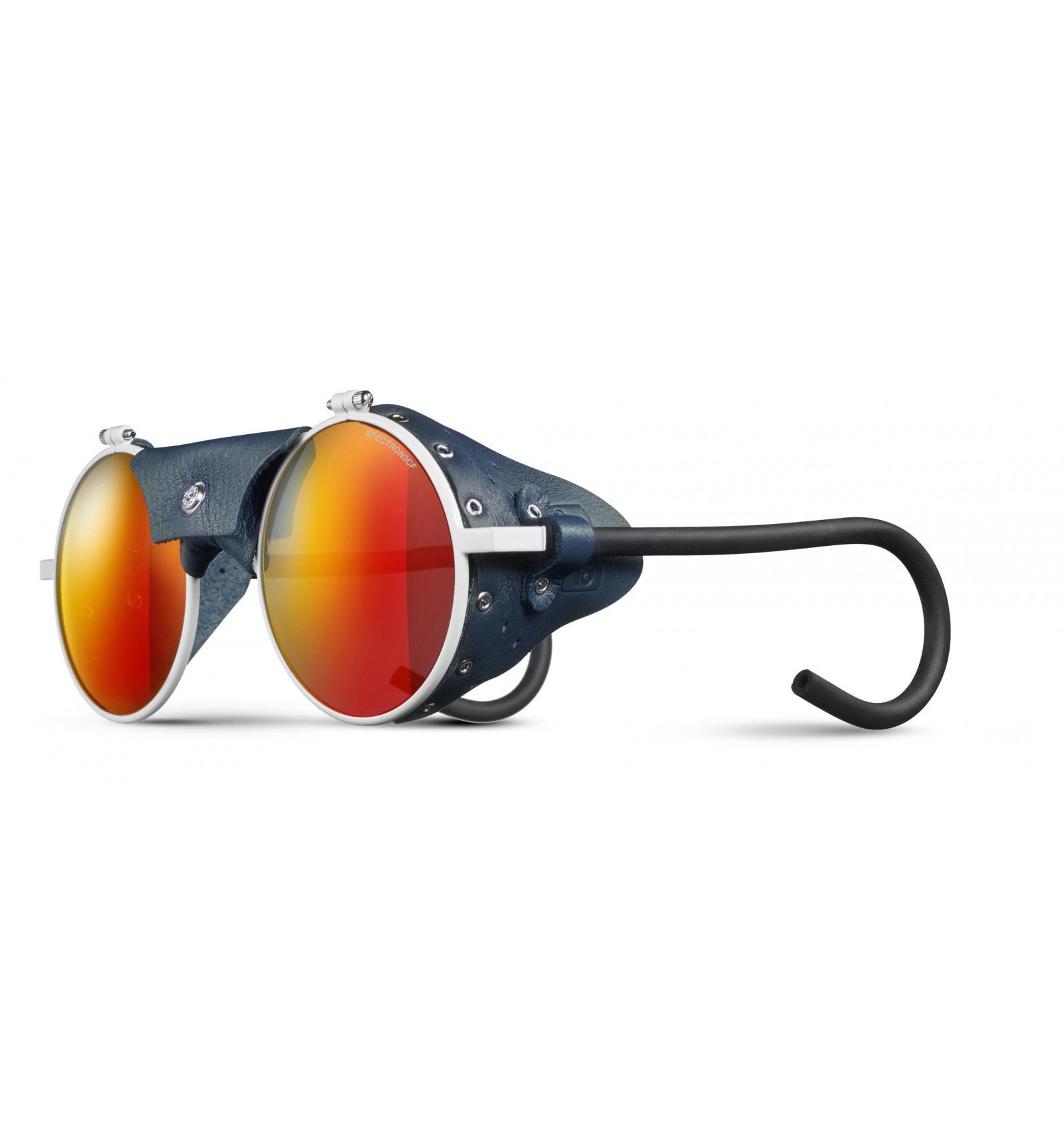 lunettes de soleil vermont julbo