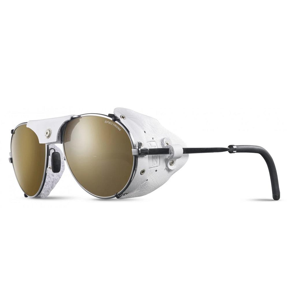 lunette montagne julbo
