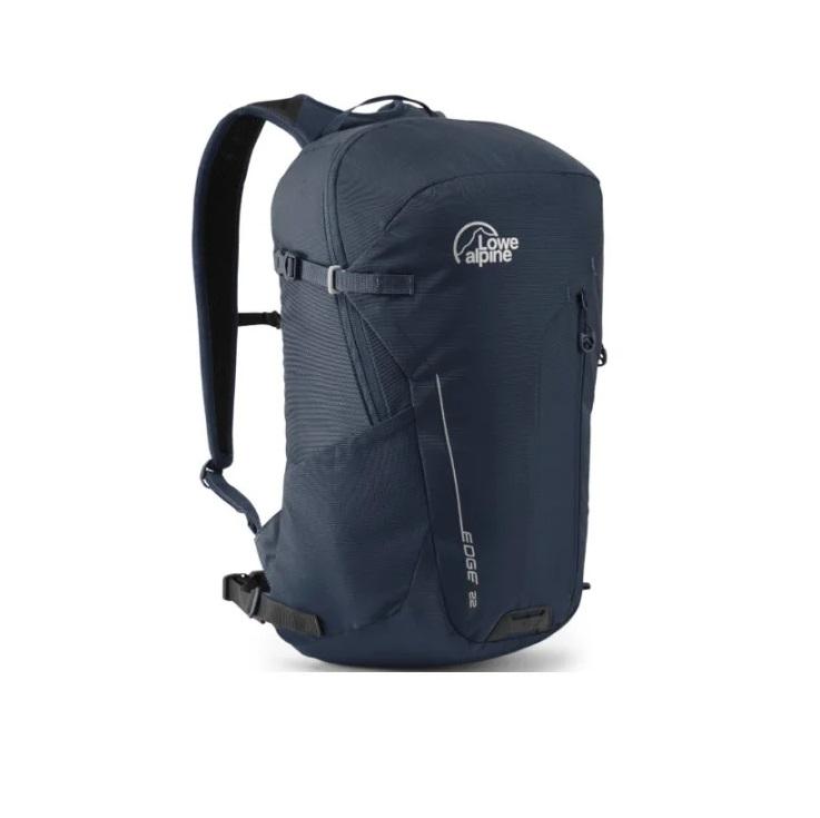 sac à dos lowe alpine