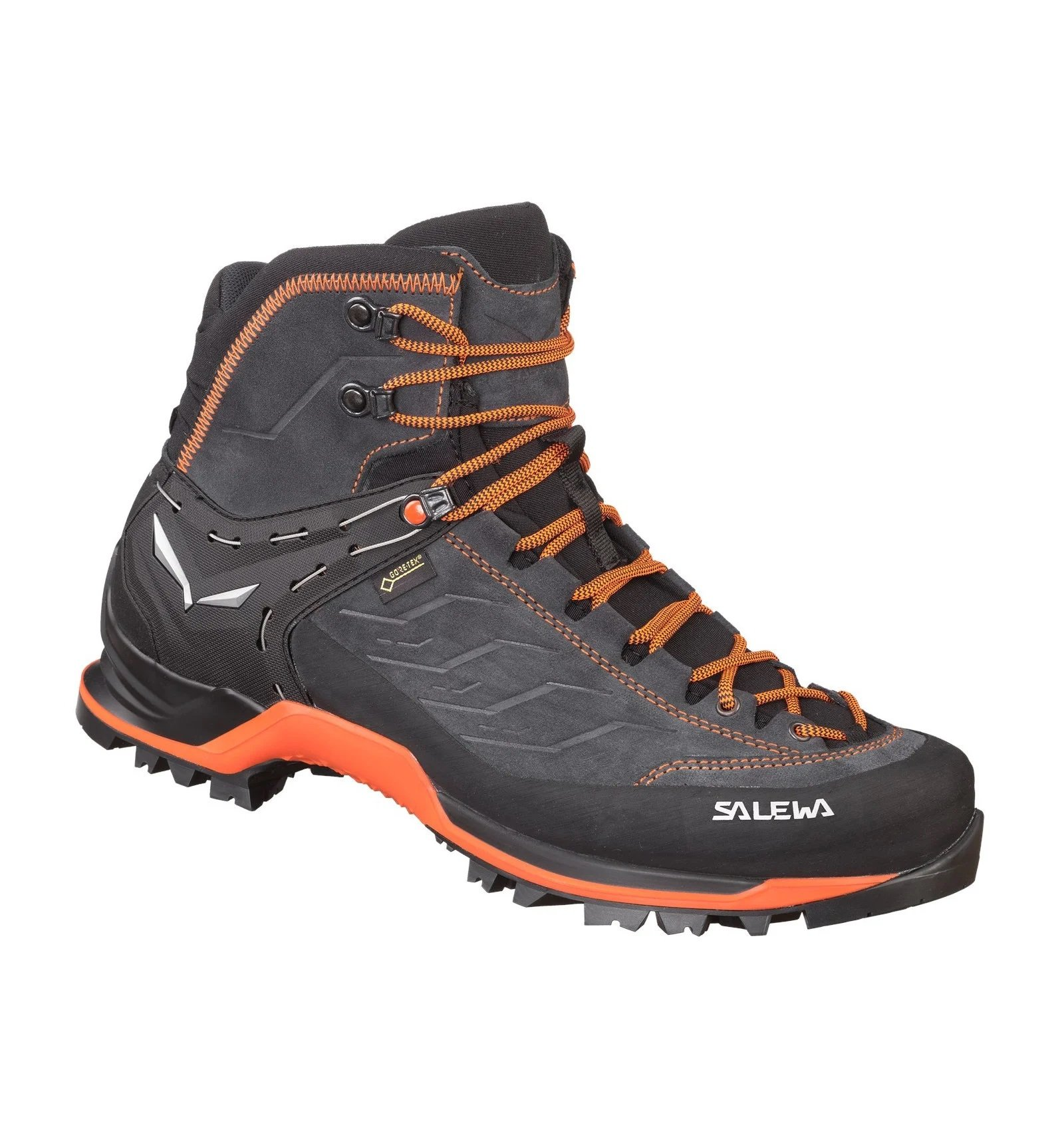 chaussure salewa