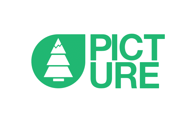 logo_picture-1.png