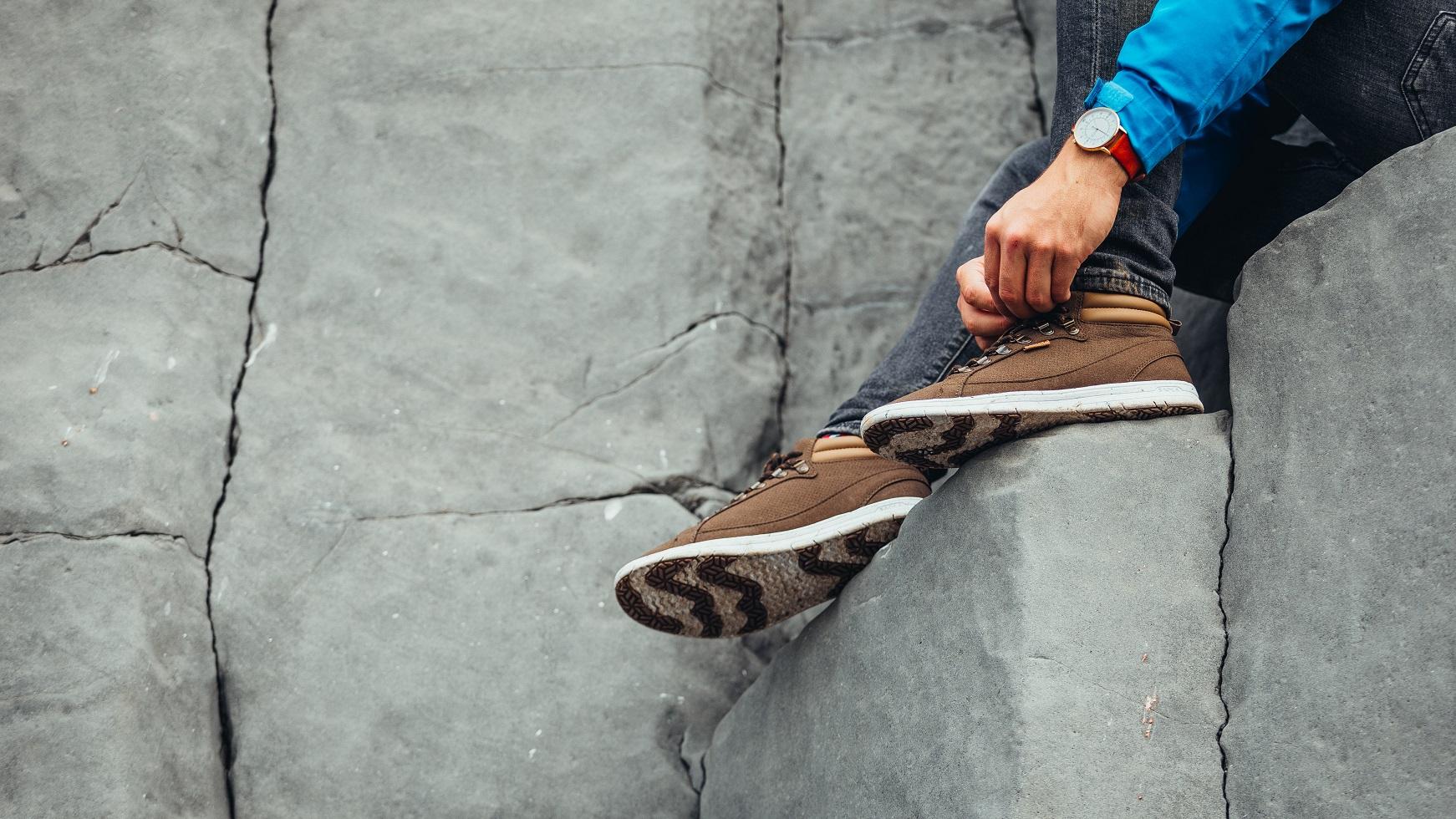 saola la marque de chaussures éco responsable