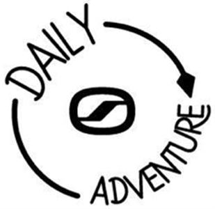 daily adventure scarpa