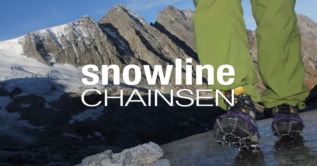kochalpin-snowline.png