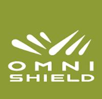 Omni Shade