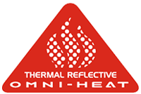 Omni Heat Thermal Reflective