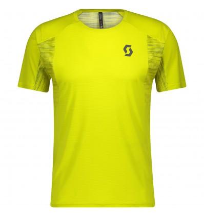 t-shirt trail scott