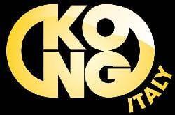 Kong Sport