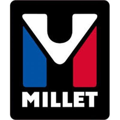 Millet Trilogy