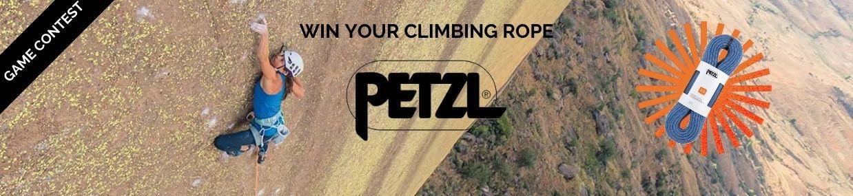 PETZL-CONCOURS-1-