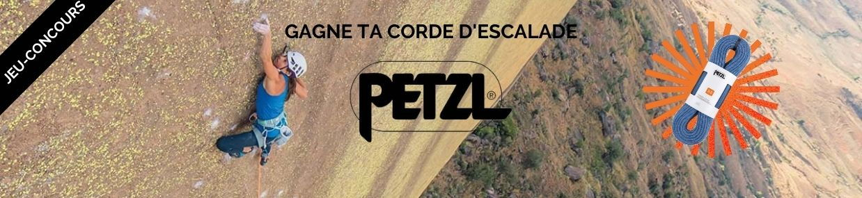 PETZL-CONCOURS-2-