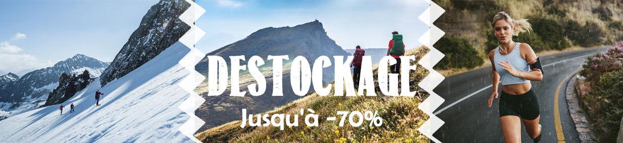 destockage-5