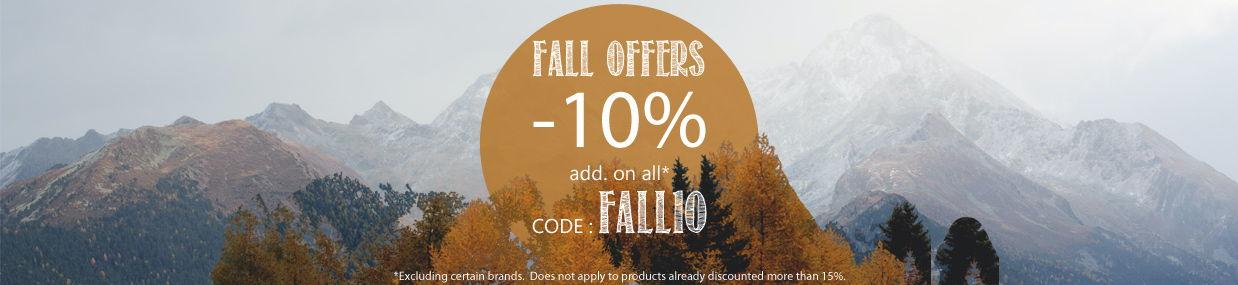 fall10-english