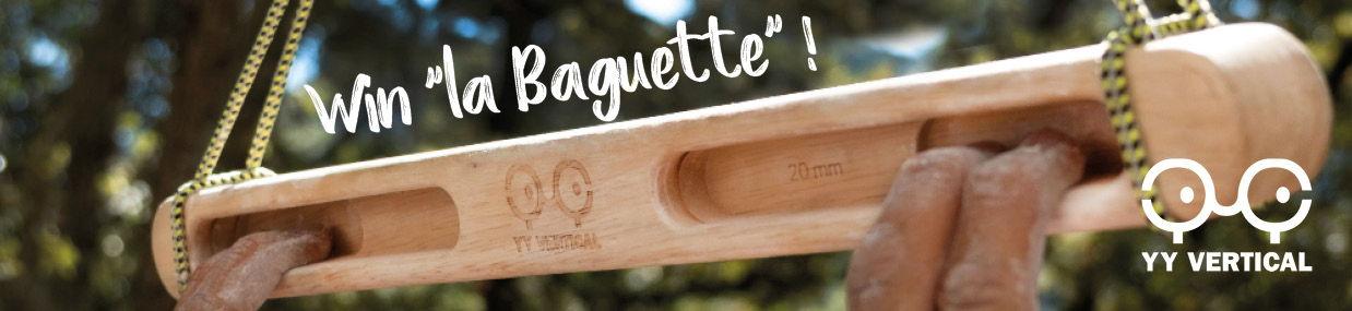 la-baguette-EN-long