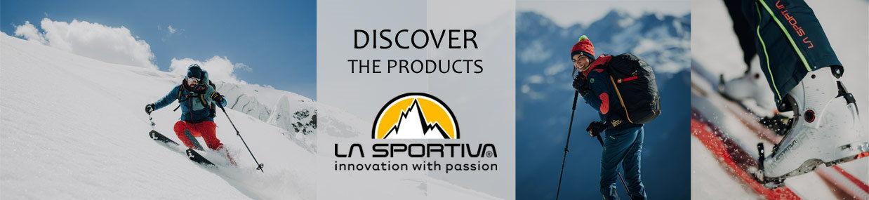 la-sportiva-ski-de-randonn-e-ENGLISH