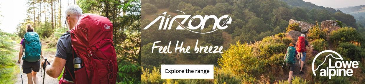 lowe-alpine-airzone-english